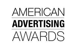 americanadv_awards_logo